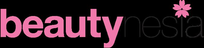 Beautynesia