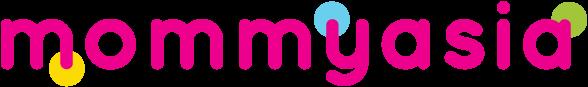 mommyasia.id